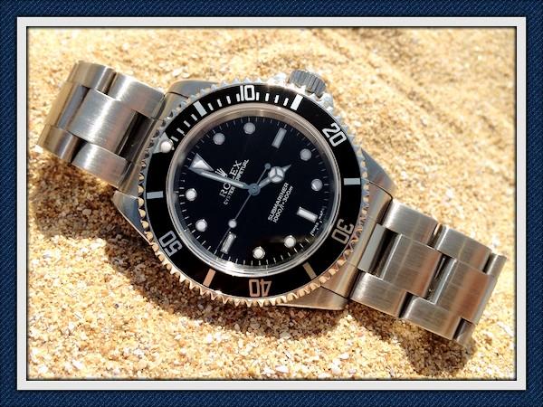 La montre du vendredi 5 septembre Img_0354