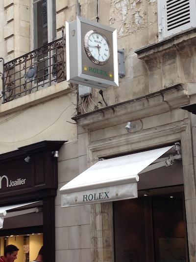 Nouvelle Rolex DeepSea Img_0410