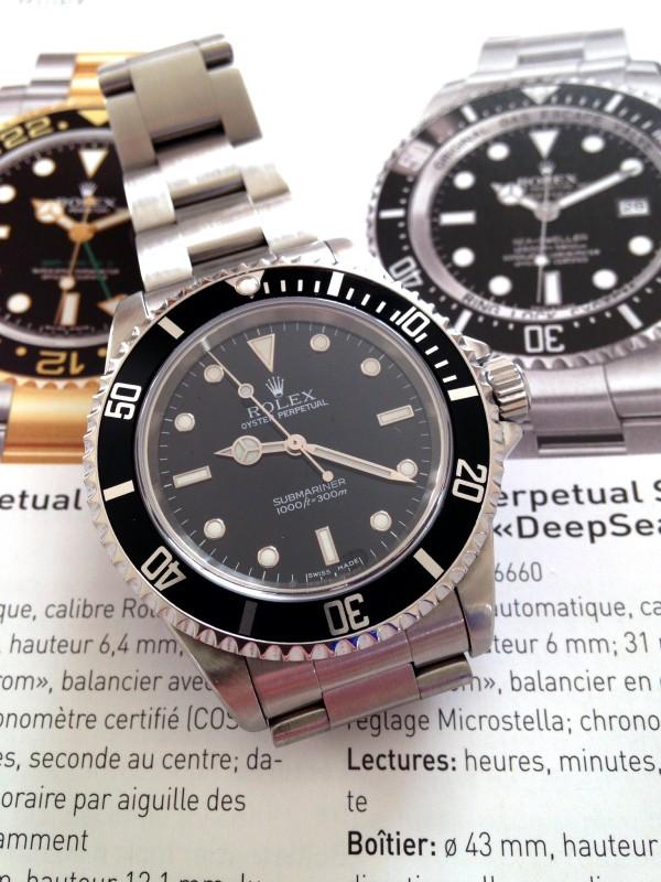Votre montre du jour - Page 31 Img_0517