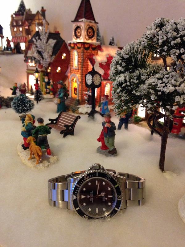Joyeux Noël et bonnes fêtes de fins d'année à tous ! Img_0526