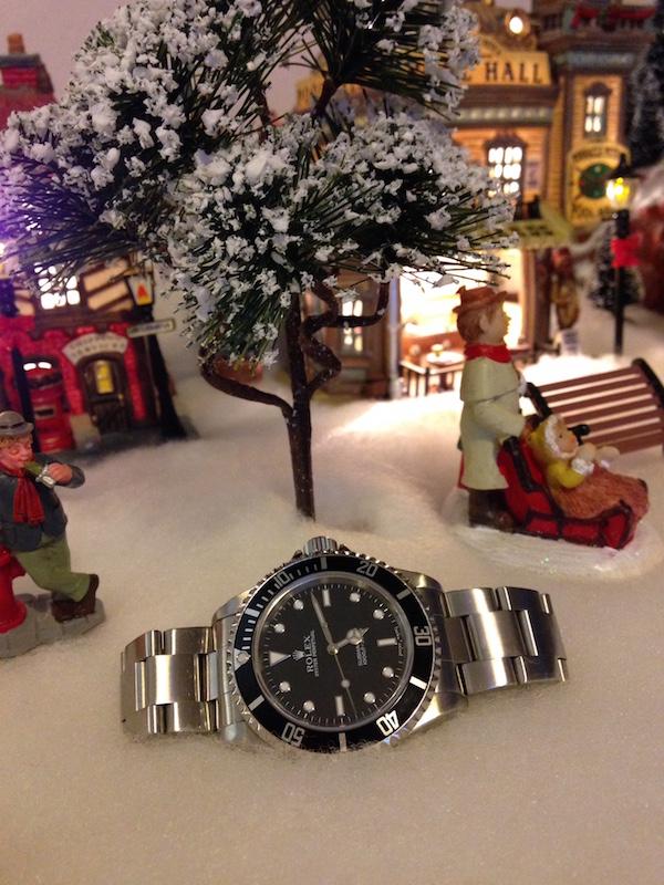 La montre du réveillon de Noël  Img_0528