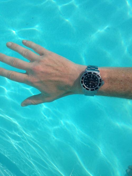 La montre du vendredi 25 juillet Img_0812
