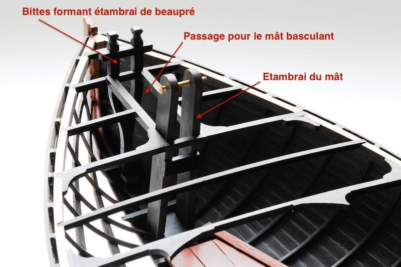 LOUISE - Tentative de reconstitution d'un clipper d'Argenteuil. - Page 6 Img_9611