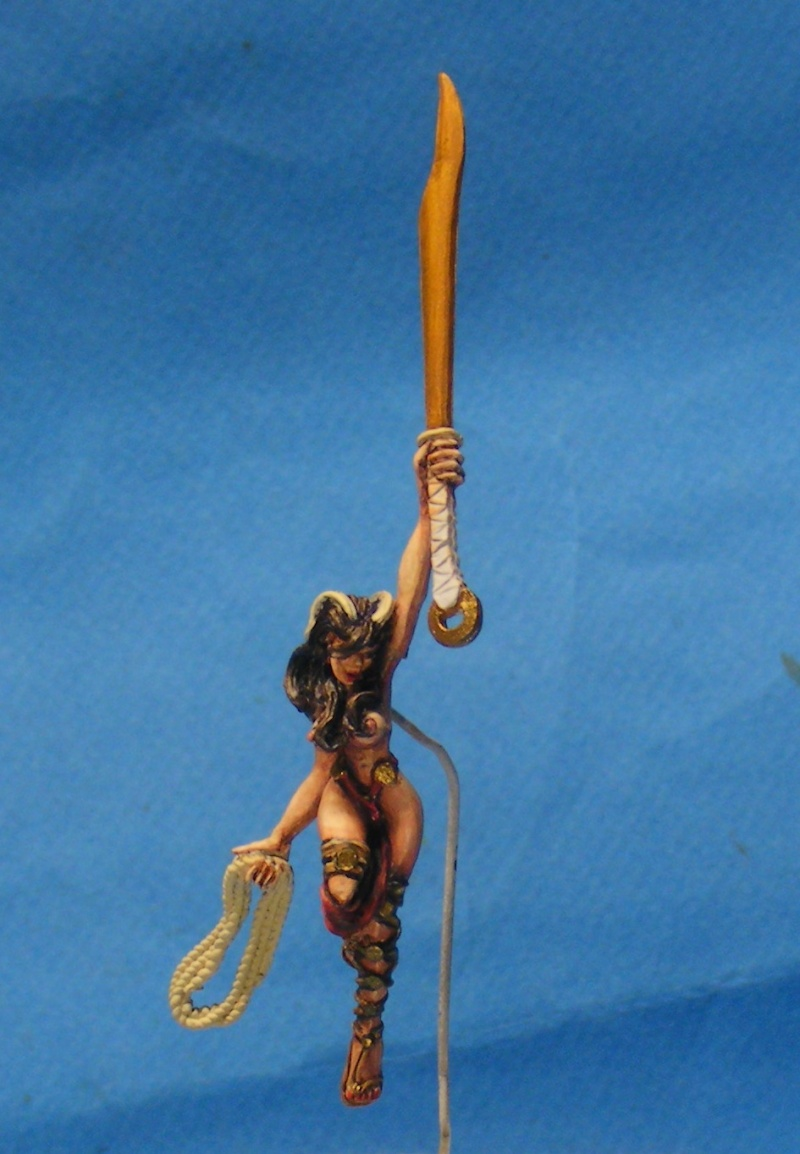 Jalinrix : 28mm dark heaven legend (the end) 00116