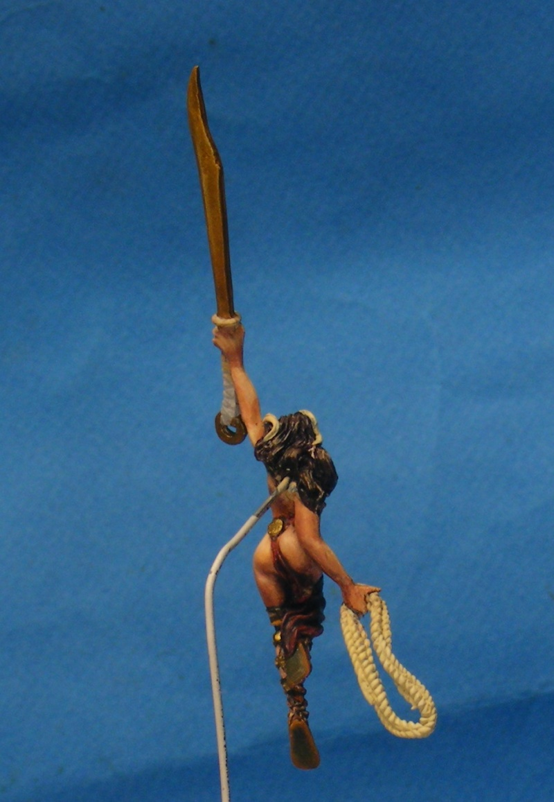 Jalinrix : 28mm dark heaven legend (the end) 00415