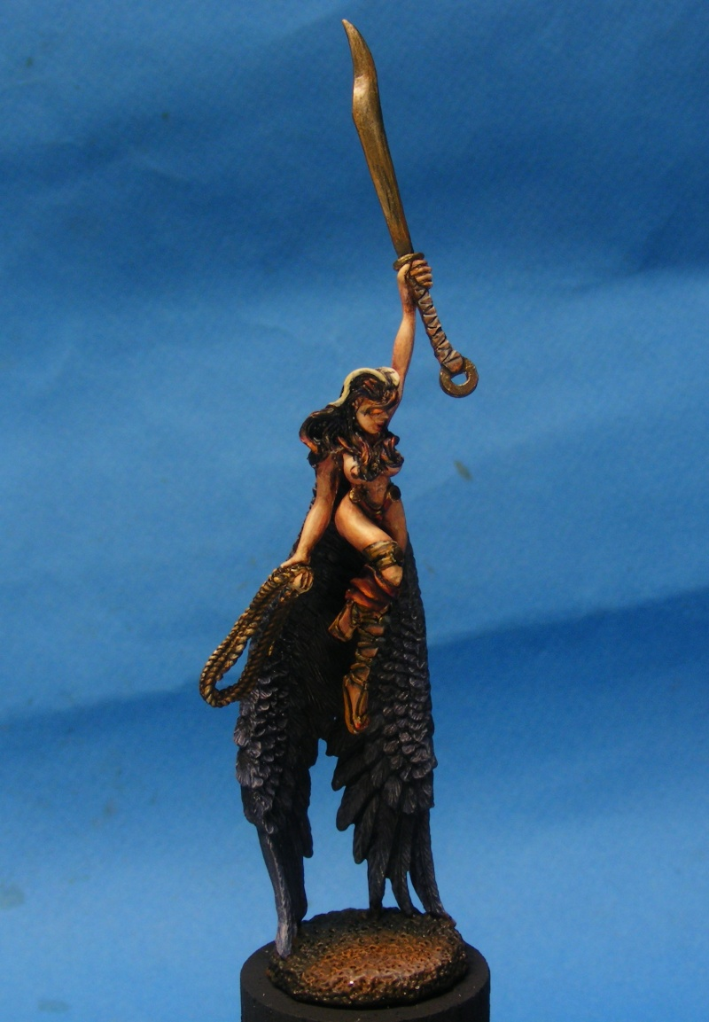 Jalinrix : 28mm dark heaven legend (the end) 00417
