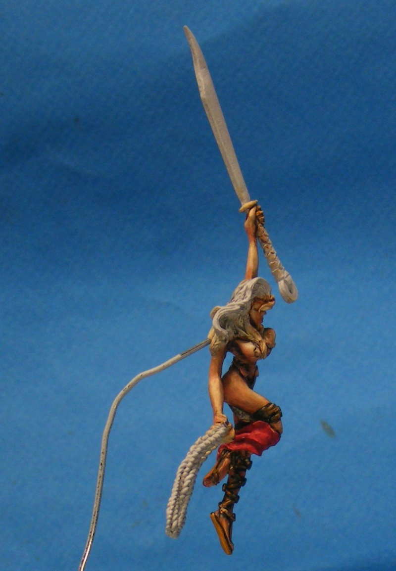 Jalinrix : 28mm dark heaven legend (the end) 00516