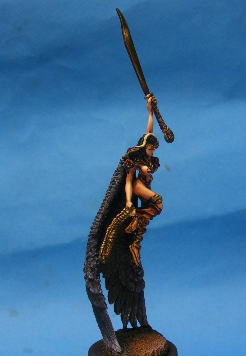 Jalinrix : 28mm dark heaven legend (the end) 00519