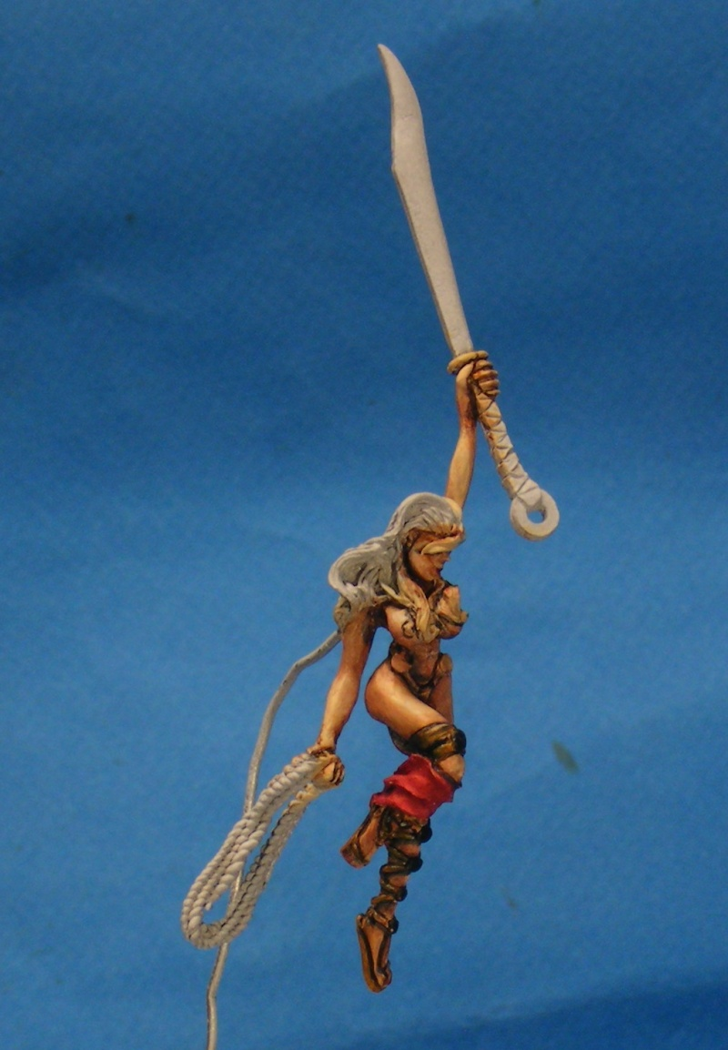 Jalinrix : 28mm dark heaven legend (the end) 00615