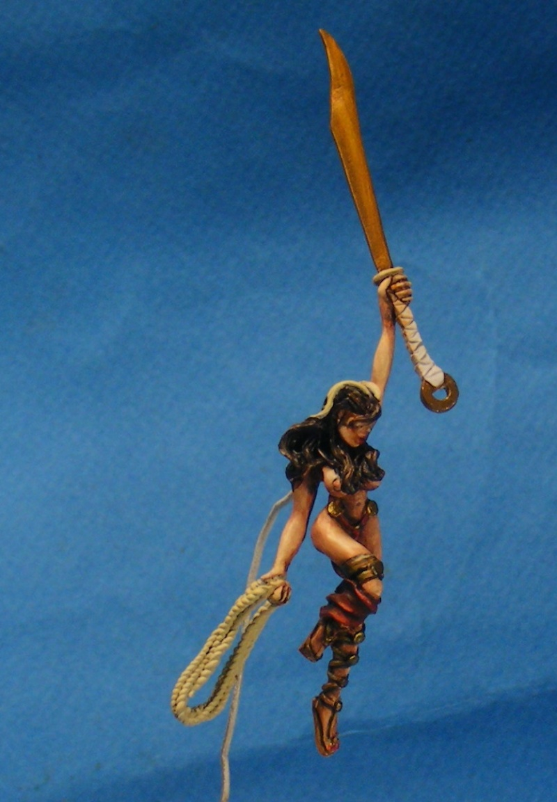 Jalinrix : 28mm dark heaven legend (the end) 00616