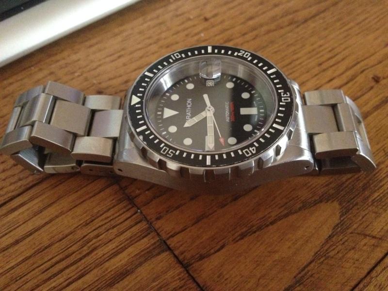 Montre mécanique utilisée comme toolwatch Img_2610