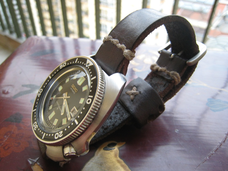 La montre du vendredi 30 mai Img_4310