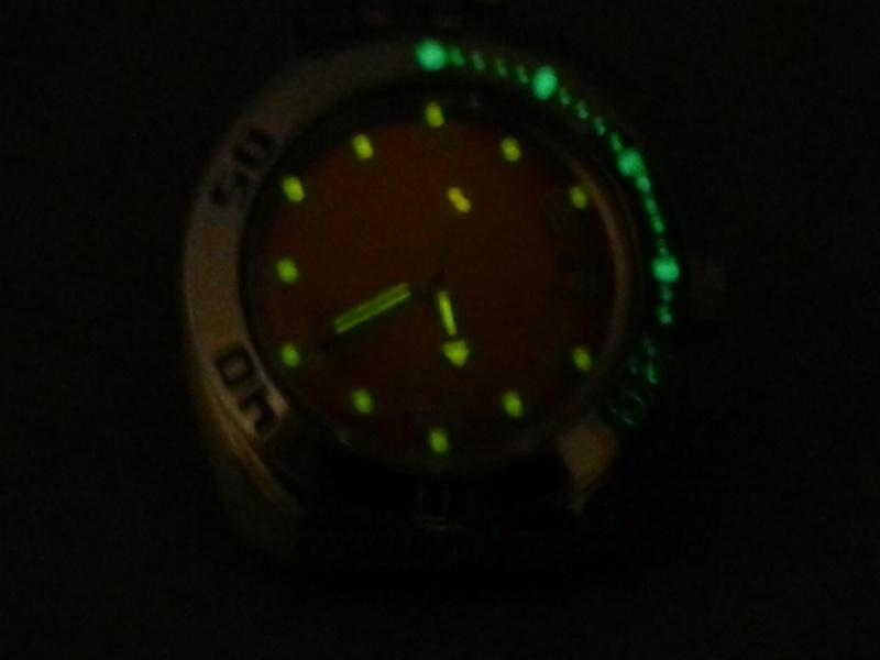 re-lume vostok amphibia 710395 Rscn7823