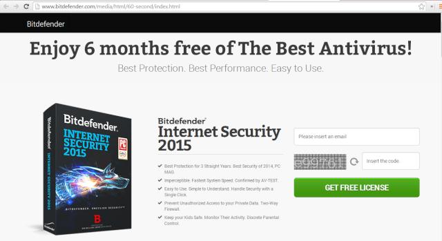 Miễn phí 6 tháng bản quyền Bitdefender Internet Security 2015 (1) Free_c10