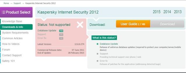 Kaspersky Internet Security 2012 12.0.0.374 Kis_1210