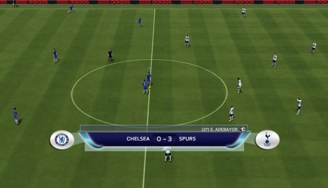 FIFA 14 MODDINGWAY MOD v 4.8.0 AIO (MediaFire) Popup10