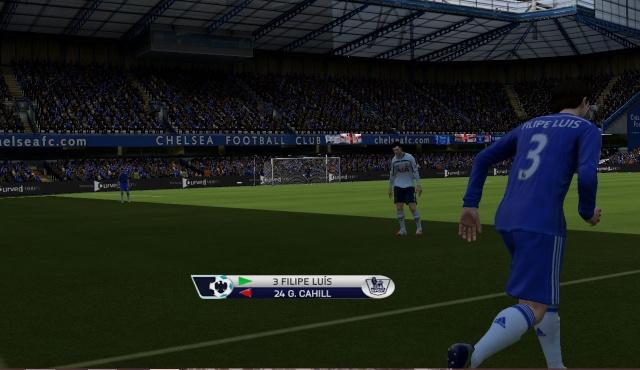 FIFA 14 MODDINGWAY MOD v 4.8.0 AIO (MediaFire) Popup110