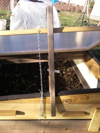 Cold frame - Page 3 Img_2012