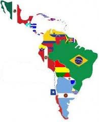 LC Amérique Latine Ameriq10