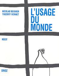 Nicolas Bouvier - Page 6 Bouvie10