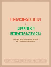 L'actualité des sorties en poche - 2014 - Page 11 Edna10