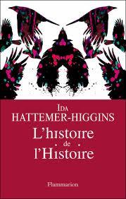 Ida Hattemer-Higgins Ida_210