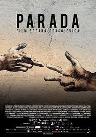 [2012] A l'affiche ou bientôt sur les écrans (vu ou à voir) - Page 24 Parada10