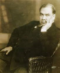 Rubén Darío [Nicaragua] Ruben_10