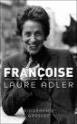 Laure Adler Adler_10