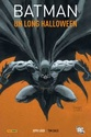 Christopher Nolan - Page 4 Batman12