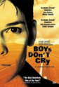 Nos lectures de juillet 2014 Boys10