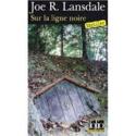 Joe R. Lansdale Lansda11