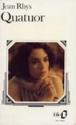 Jean Rhys - Page 3 Quatuo10