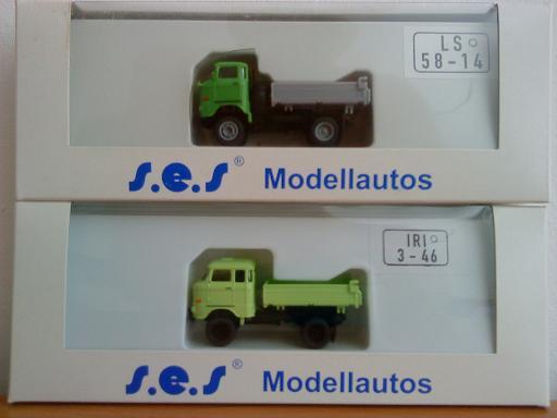 Frank´s Modellmuseum  - Seite 5 Polize10
