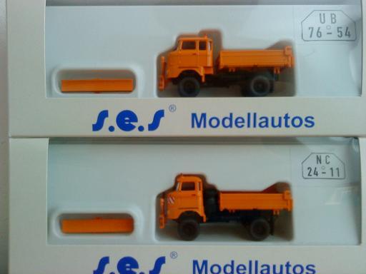 Frank´s Modellmuseum  - Seite 5 Polize11