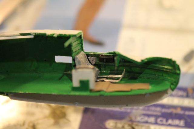 [revell] supermarine walrus Mk1....... MONTAGE TERMINE Img_2012