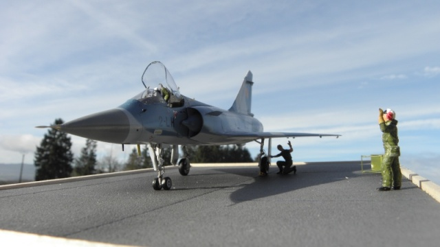 rétro 2014 Mirage10