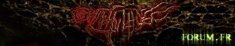 Le Forum du Culte de Cthulhu