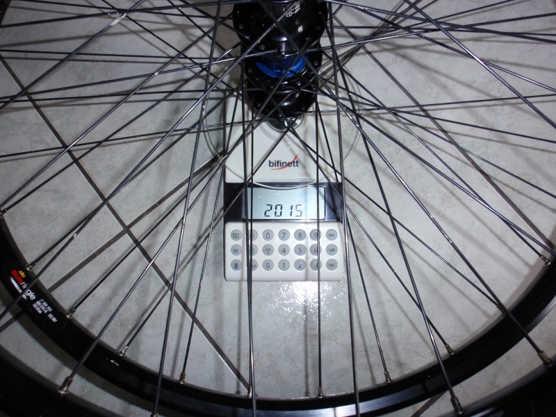 Come fare di tutto e di più per fare meno fatica a pedalare in salita.... P1071510