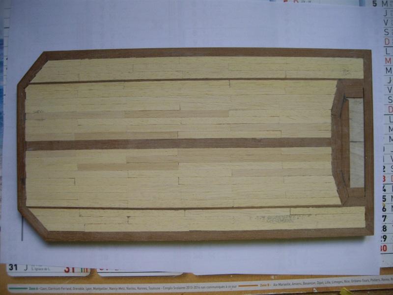 CANNELLE yacht de 1930  - Page 8 12311