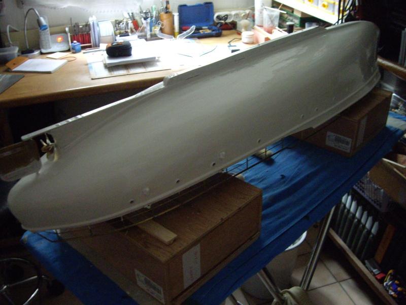Yacht Cannelle 1930 (scratch) par Amiral13 - Page 12 20010