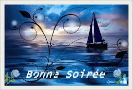 CANNELLE yacht de 1930  - Page 16 Bonne_16