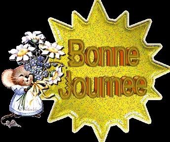 """Remorqueur fluvial """"Jacques""""  au 1/25 Bonne_19"""
