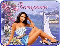 """Remorqueur fluvial """"Jacques""""  au 1/25 - Page 14 Bonne_41"""