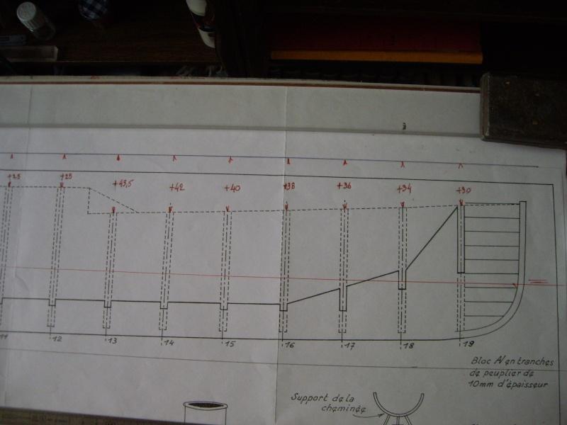 bateau vapeur 1900 échelle 1/45  Le_jac16