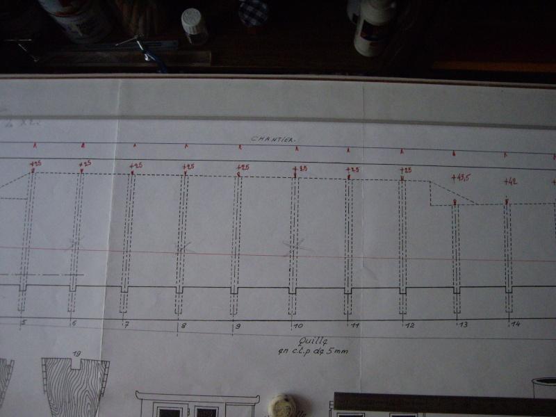 bateau vapeur 1900 échelle 1/45  Le_jac17