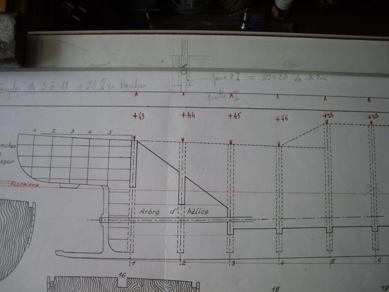 bateau vapeur 1900 échelle 1/45  Le_jac18