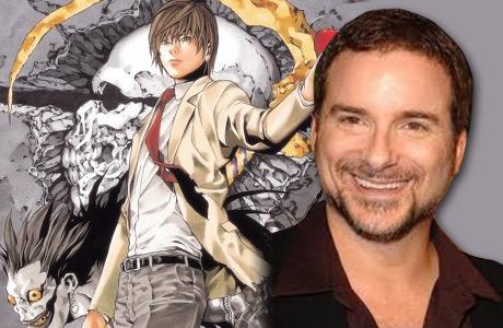 La adaptación americana de Death Note será dirigida por Shane Black Blackn10