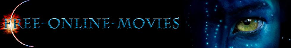 Movies4Free