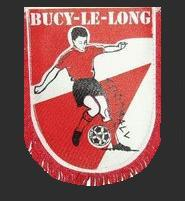 Football Club de Bucy Le Long